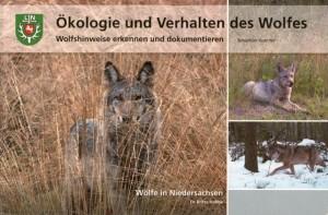 Ökologie und Verhalten