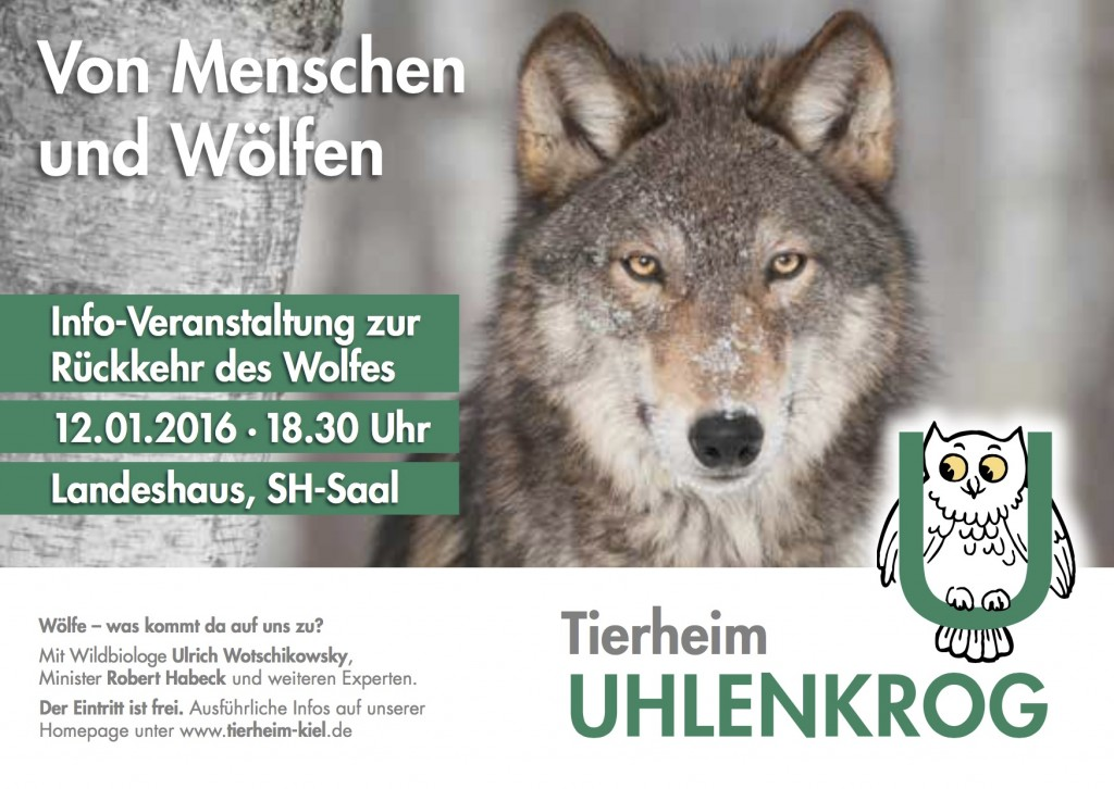 Uhlenkrog_Postkarte_Wolf_DIN A6 (18-11-15)