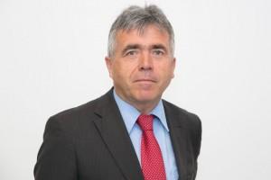 Landrat Michael Harig (CDU) will das Rosenthalrudel abschießen. Ob er weiß, was da auf ihn zukäme?