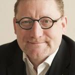 Gregor Beyer, FDP Brandenburg