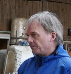 Felix Knauer